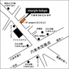 Morphtokyo_map